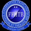 Fédération Française d'Hypnose et de Thérapie Brève